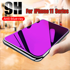 9H Anti UV Purple Bl...