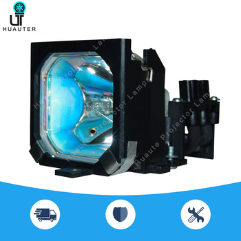 High Quality LMP-C121 Projector Lamp Module for SONY VPL-CX2/VPL-CX3/VPL-CX4/VPL-CS4/VPL-CS3 Projector Bulb free shipping цена 2017
