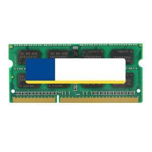 Memory-Stick Laptop with The Original Strip Link Fully-Compatible