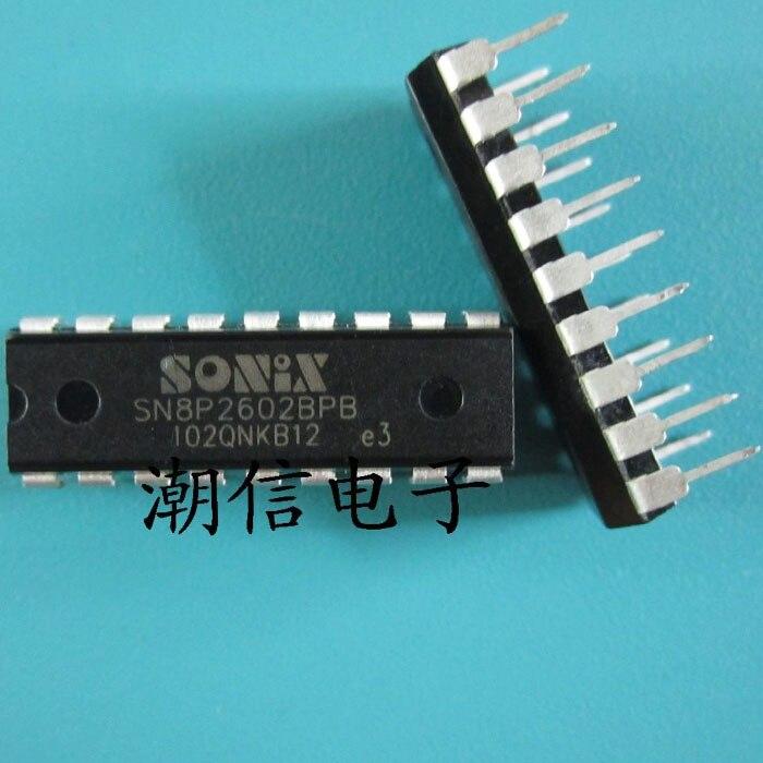1pcs//lot CXD9841P DIP-18