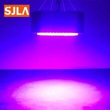 Высокомощная светодиодная УФ-Гелевая отверждающая лампа, ультрафиолетовый светильник, масляная печатная машина, стеклянная краска для кра...