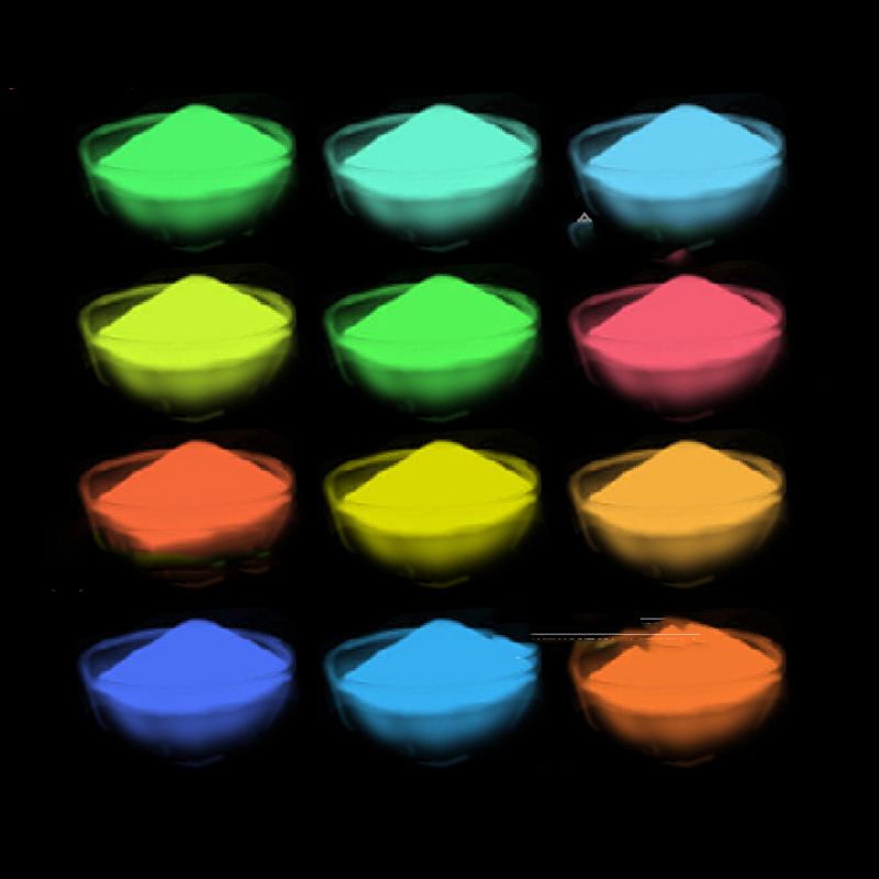 10g-Glow-In-The-Dark-Luminous-Party-DIY-Bright-Noctilucent-Sand-Fish-bowl-sand-Wishing-Bottle