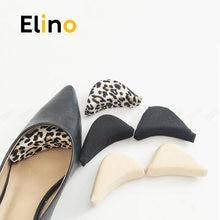 Вставкой подкладка доступна для Для женщин на высоком каблуке
