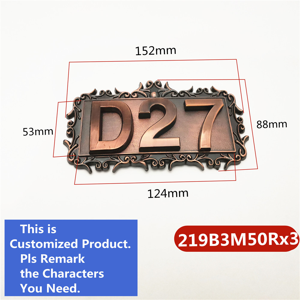 219B+M50R=3