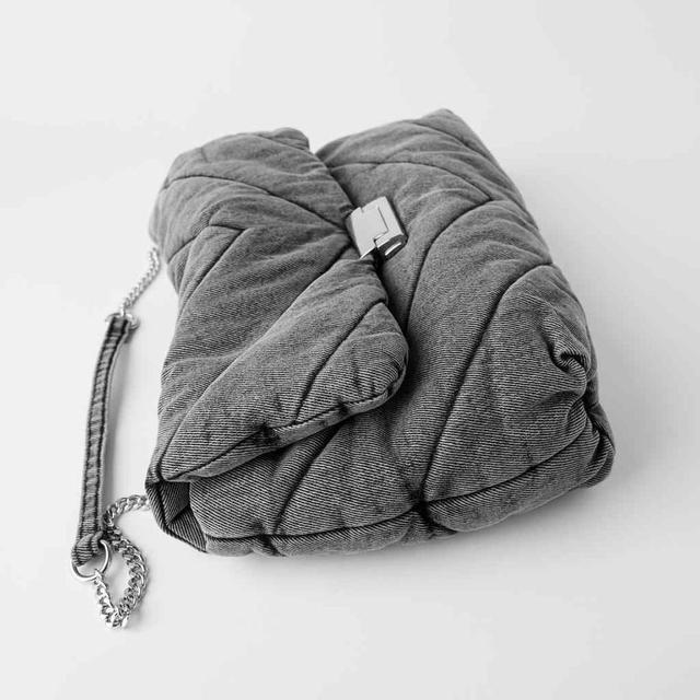 Luxury designer jeans bags  for women  3
