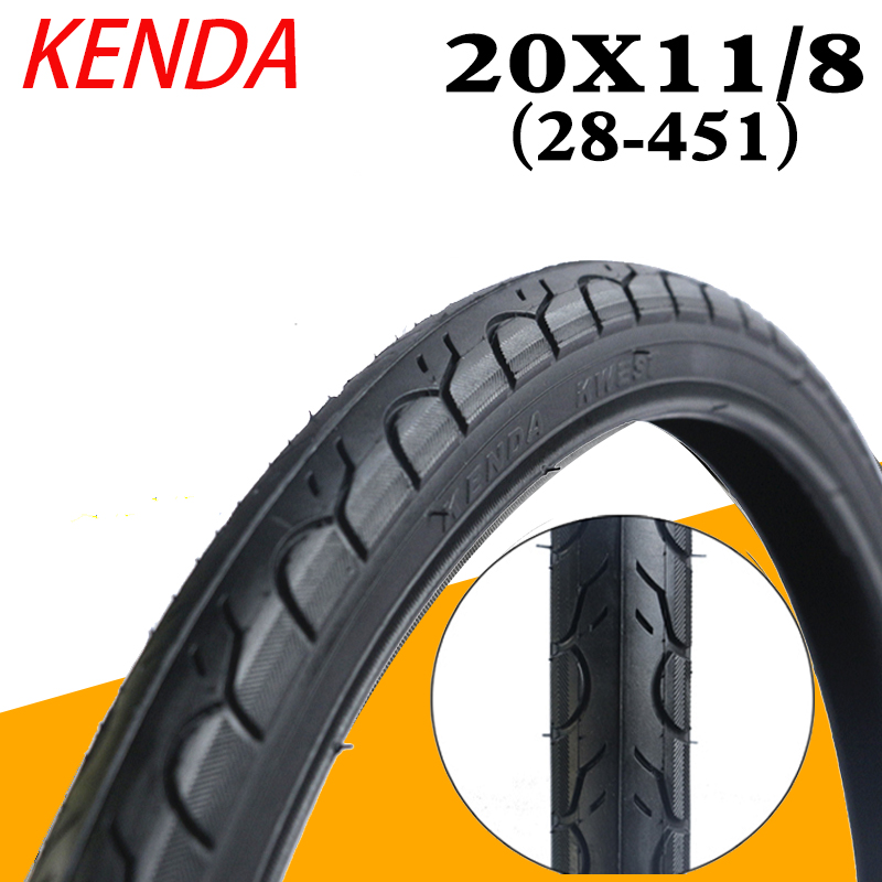 """26/"""" inch 1.5//1.75 1.9//2.125 MTB Bike Air Valve Tire Replaceable Inner Rubber"""