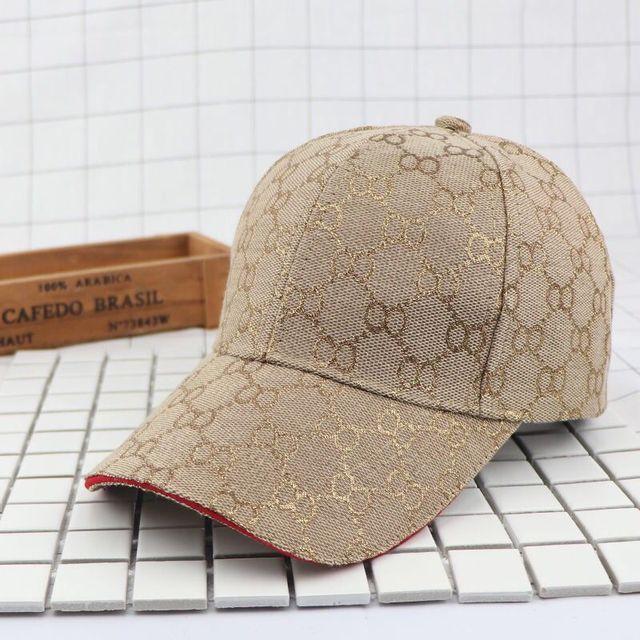High End Universal Cap 8