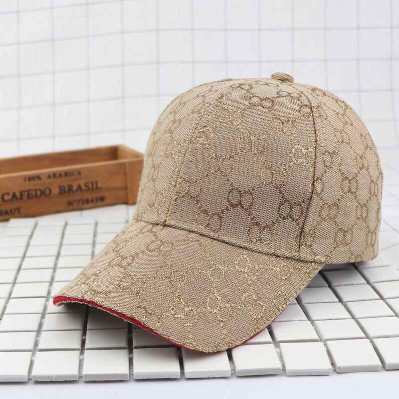 Mode tendance universel hommes soleil chapeaux femmes chapeau doré hip hop casquette de Baseball hommes Snapback réglable décontracté femmes casquettes trump chapeau