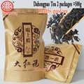 500 г Китайский Чай Anxi Tiekuanyin, свежий зеленый чай улун, чай для похудения, для предотвращения атеросклероза, для предотвращения рака, пищевая п...