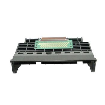 For Canon QY6-0055 Nozzle Printer Nozzle Print Head Printer Machine Accessories Durable Replacement Parts
