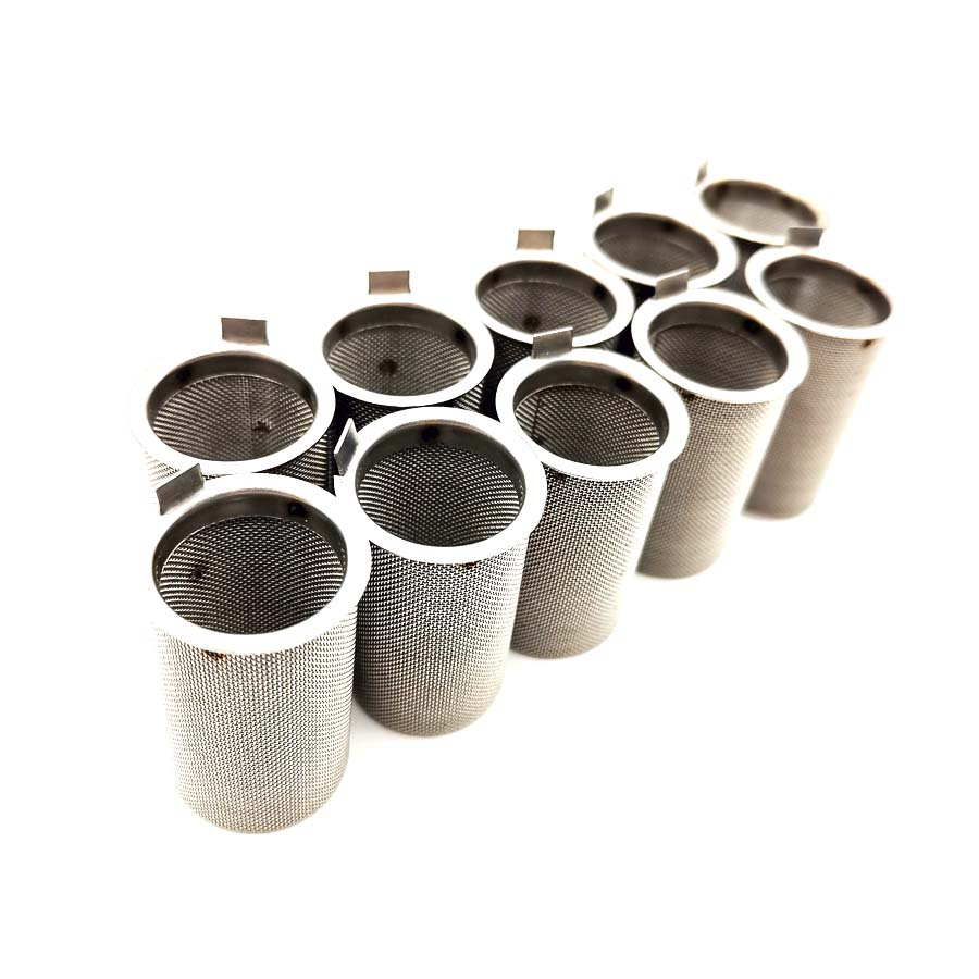 Купить 10 шт/лот фильтр для airtronic heater d1lc d5lc 251822060400
