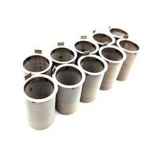10 шт/лот фильтр для airtronic heater d1lc d5lc 251822060400