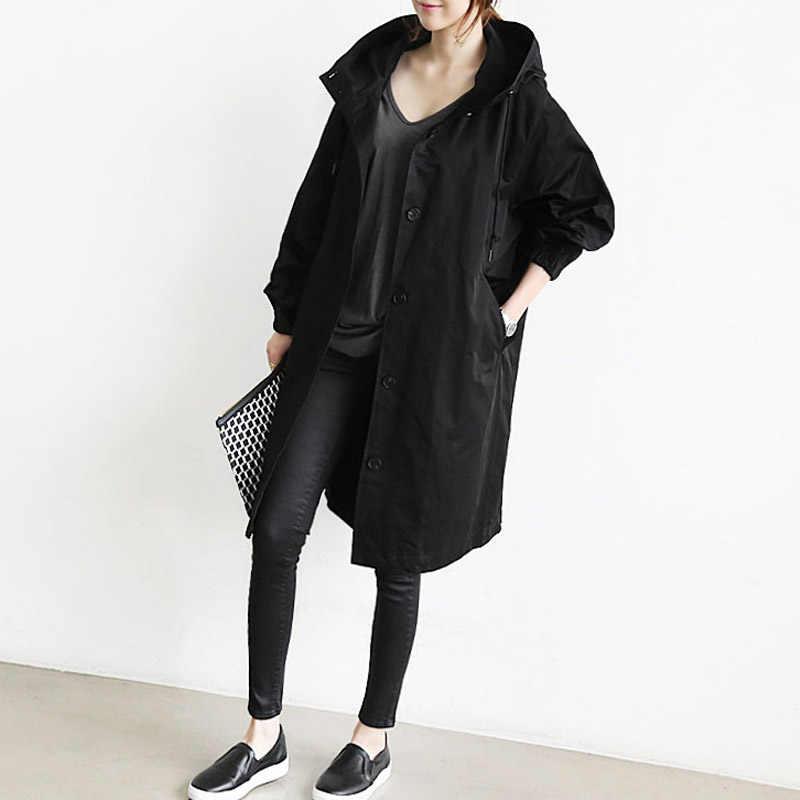 Ucuz toptan 2019 yeni sonbahar kış sıcak satış kadın moda netred rahat bayanlar iş elbisesi güzel ceket MW184