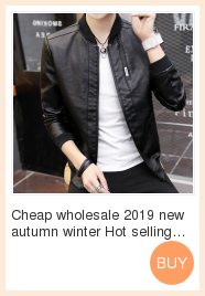 Cheap wholesale 19 new autumn winter Hot selling women's fashion netred casual Ladies work wear nice Jacket MP7 27