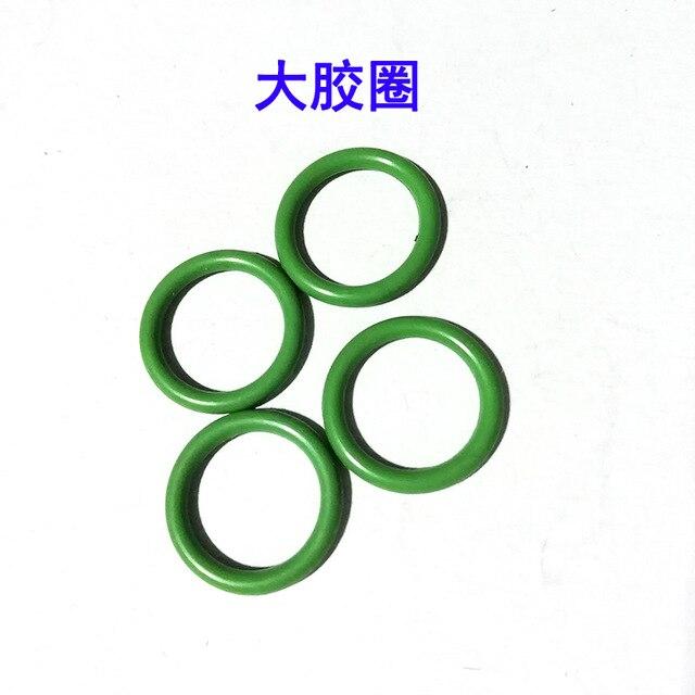 CNG-OMVL-Elysee-Injector-rail-repair-kit-Apron-spring.jpg_640x640 (1)