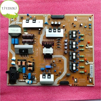 Good test working for Samsung BN44-00878A L55E7_KSM PSLF191E08A UN55KS8000 UE49KS7502U UN55KS8500 un49ks8000 power supply board good test bn44 00468a bn44 00468b bn44 00468c for samsung power supply board ln32d403e2dxza le32d403e2w ln32d403e2d ln32d403