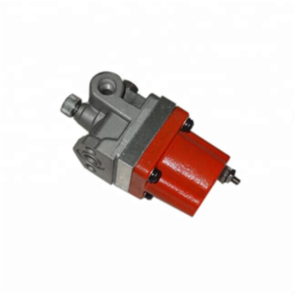 New Magnetic Switch 3050692 fit for Cummins 24V Starter Relay