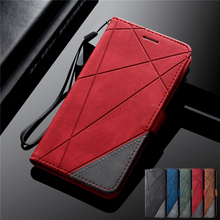 For Samsung Galaxy A31 Case Flip Magnetic Leather Cover sFor Samsung A 31 A01 A11 A21 A41 A21S A51 4G A71 5G Wallet Phone Coque