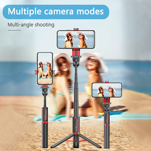 Phone Stabilizer Intelligent a