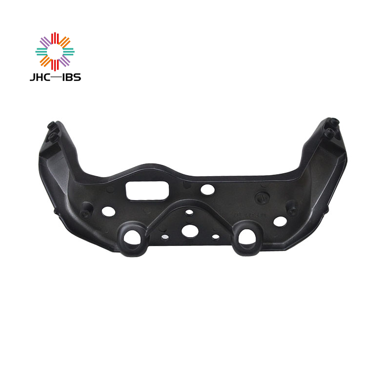 Motorcycle Front Upper Fairing Bracket Stay Cafe Racer Light For Honda CBR600F4 CBR600F4i CBR 600 F4 F4i 1999-2006