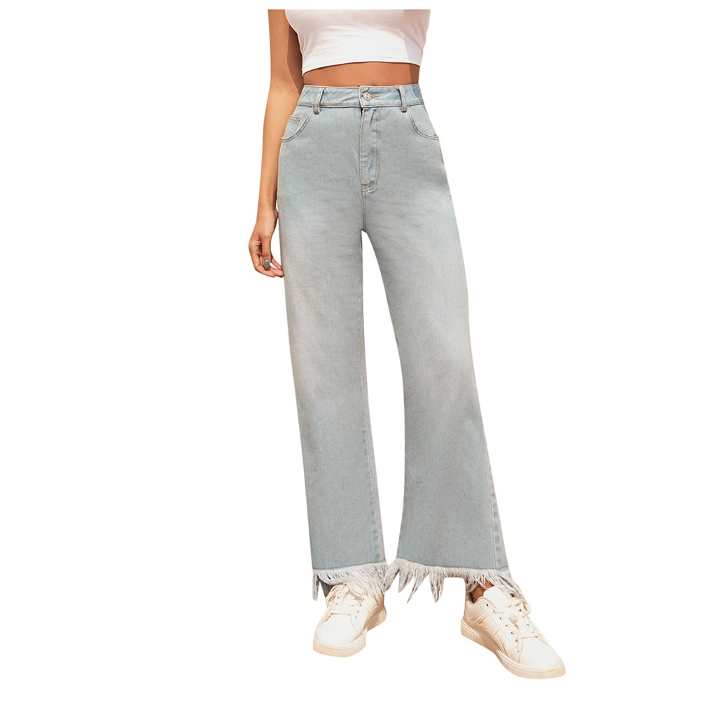 Generador Camino Superficial Pantalones Juveniles Para Mujer Ocmeditation Org