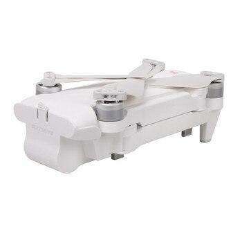 1 Pcs Sunnylife ̧�벌 ̹�메라 ̈�호자 ͙�이트 ̻�버 Xmi11 ̛�격 ̠�어 Quadcopter ̘�비 ˶�품 Fimi X8 Rc Quadcopter