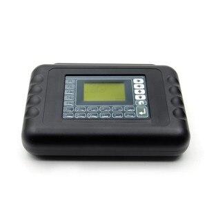 Image 5 - Nieuwe Sleutel In Startonderbreker Kopie Transponder Chip V33.01 Auto Key Programmeur Voor Multi Merken Brazilië Auto Meer Functie dan v33.02