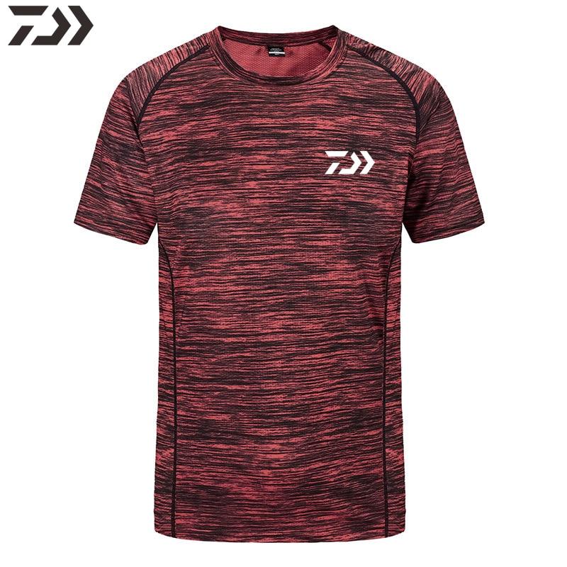 cheap camisa da pesca 02