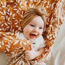 Chapéu do bebê chapéu do bebê do bebê do bebê da menina do chapéu do bebê do bebê do chapéu do bebê do chapéu do bebê