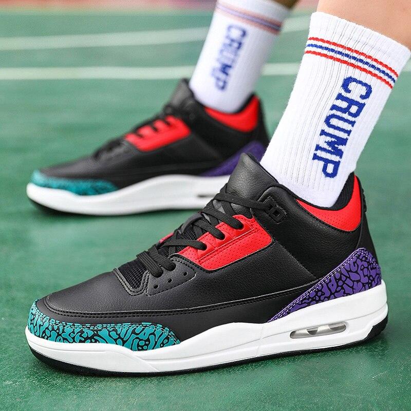 jordan retro shoes sale