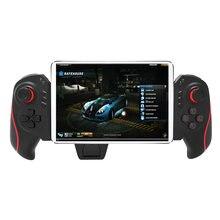 Геймпад для pubg беспроводной игровой контроллер ПК android