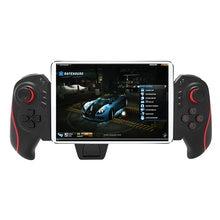 Новое поступление мобильный игровой контроллер pubg беспроводной