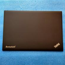 цена на Original for Lenovo ThinkPad X1 Carbon 2013  LCD rear back cover case Non-Touch 04Y1930