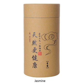 Indoor Natural Fragrant Incense Lotus Flower Incense Holder Handmade Censer for Buddhist Home Office Decoration цена 2017