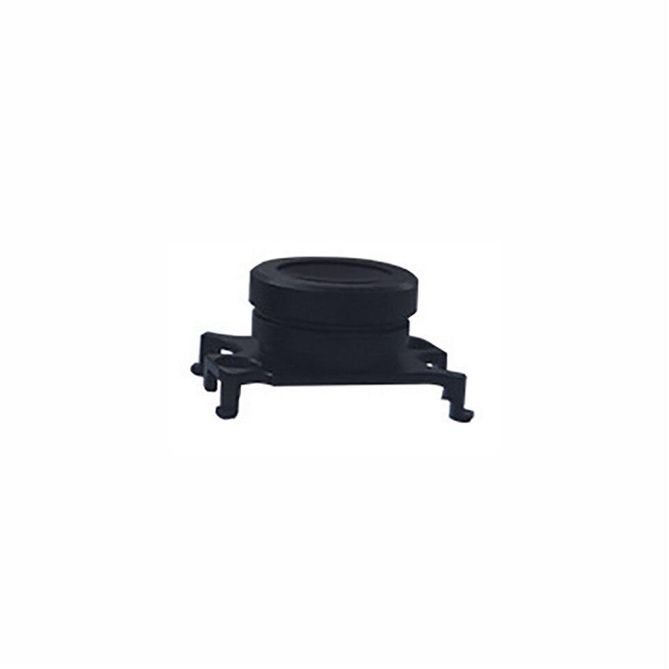 Pro 1.33X Anamorphic Lens HD Wide Angle Fisheye Lens For DJI Mavic AIR 2 Drone
