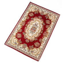 Islamic Prayer Mat 80*120cm Cashmere Like Thicken Blanket Salat Musallah Floor Rug Carpet Muslim Namaz Non slip Praying Mats