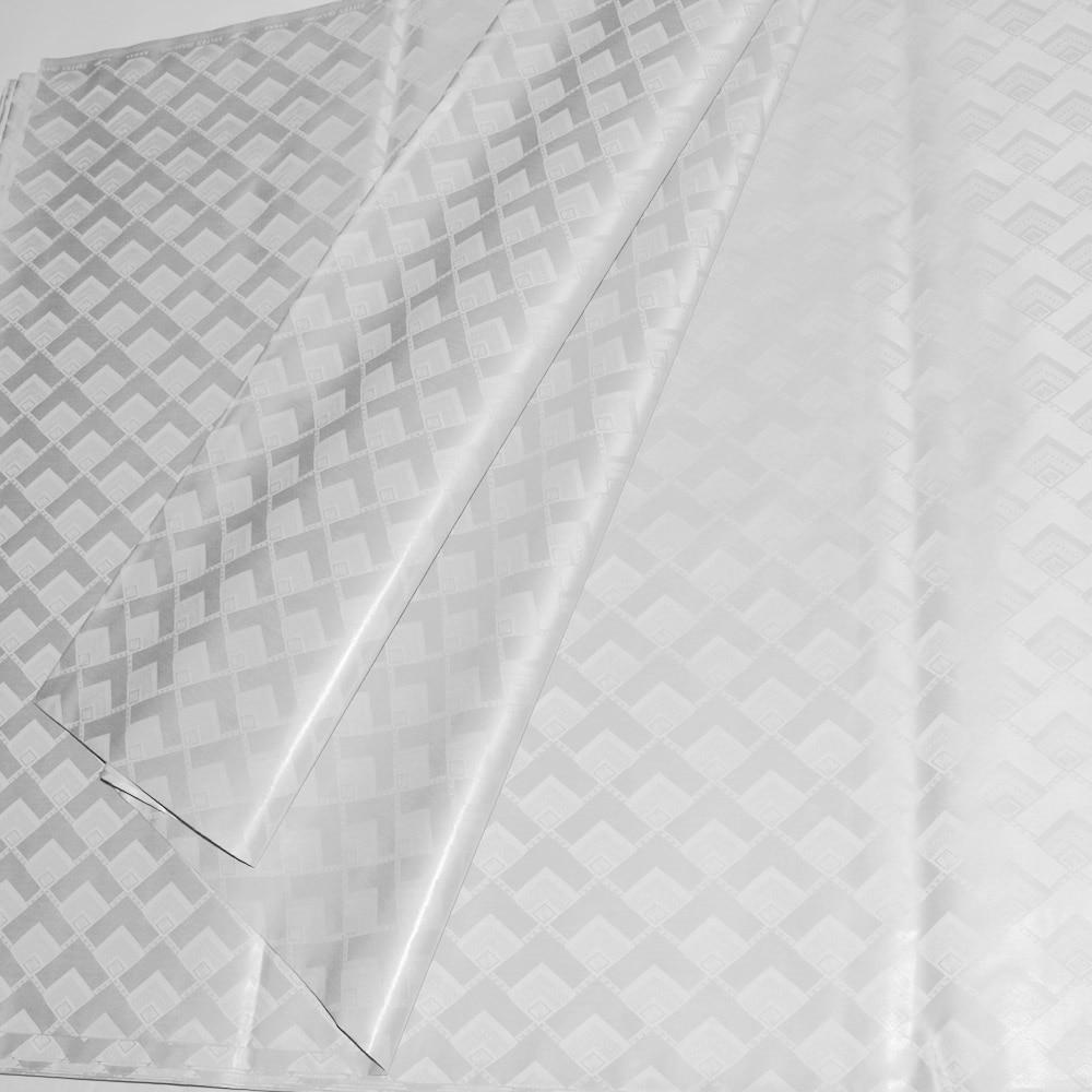Brillant autriche qualité 2019 Bazin Riche tissu (similaire à getzner) Jacquard guinée brocart tissu 100% coton Shadda parfum