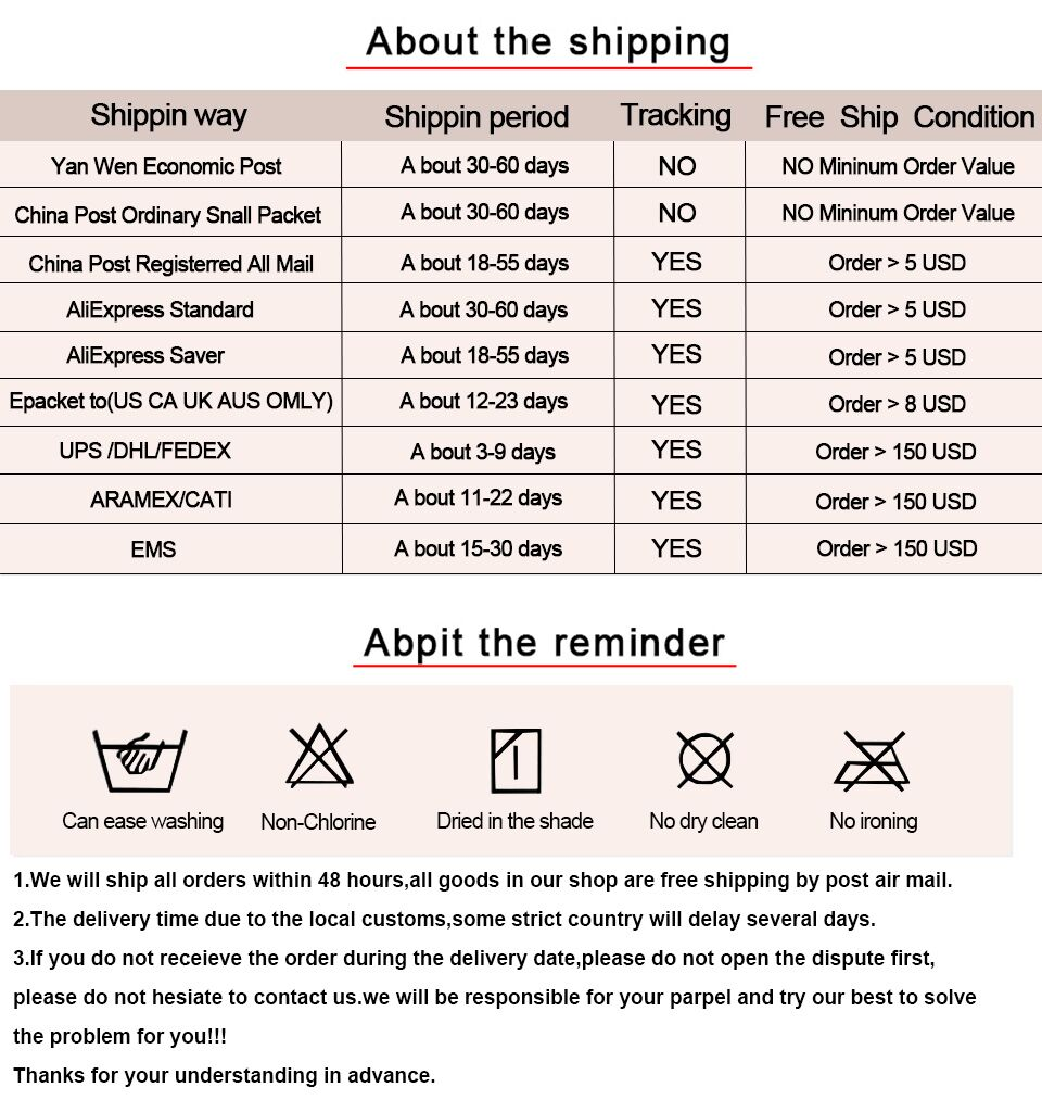 H8ca701dbf2e94a0a8d3bf9a265a37d26r Women Lace Lingerie Set Bra Seamless Underwear Backless Ultra Thin Daily Transparent and Sexy Comfortable women's underwear set