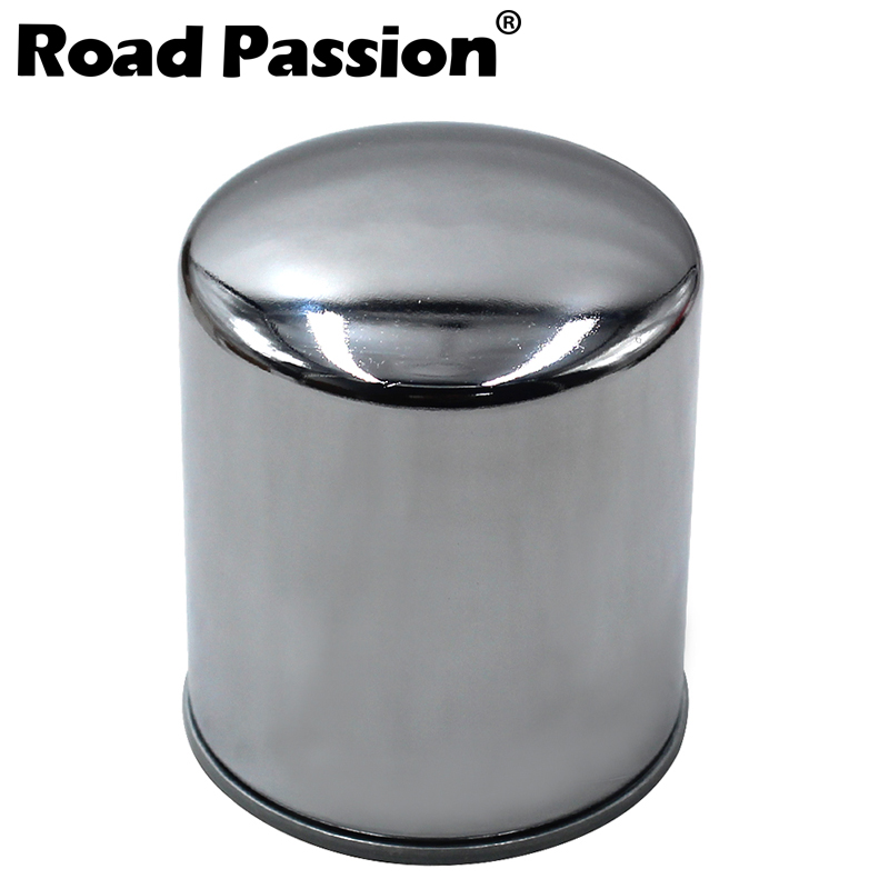 filtro de oleo da motocicleta para harley flstc flstf flstn flhtcui flhtcu flhtc flhtci flhr flht