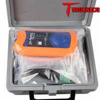 Agriculture truck Construction diagnostic Service Advisor EDL v2 Electronic Data Link for JD john deer diagnostic scanner tool
