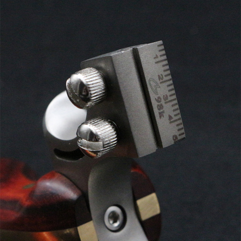 Fronde-lance pierre-Catapult Pro-slingshot-plein air-loisir-professionnel 846