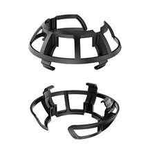 Anti-Shock Controller Frame Protective Cover Compatible for Oculus Quest Accessories 1 Pair Easy Install