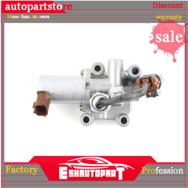 OEM Idle Control Valve For Nissan Sentra 2000 2001 2002 2003 2004 2005 2006