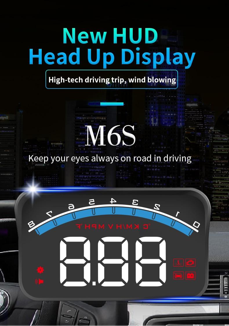 M6S(英文)_01