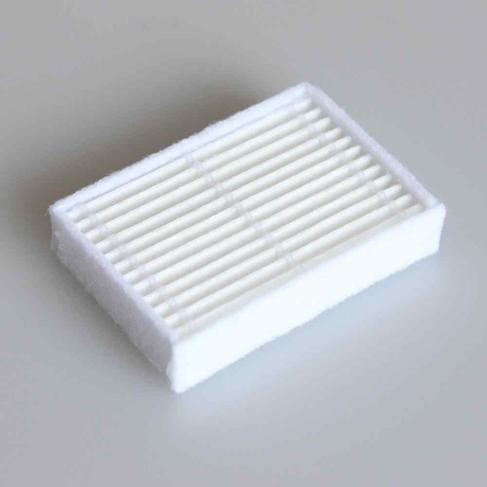 DishyKooker Hepa yedek filtre yaz P1 P2 P3 elektrikli süpürge aksesuarları