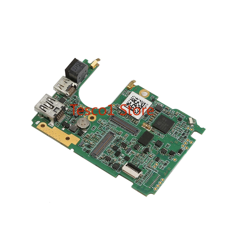For Gopro Hero 4 Optical Main Board Motherboard Repair Action Camera Black Eddition Repair