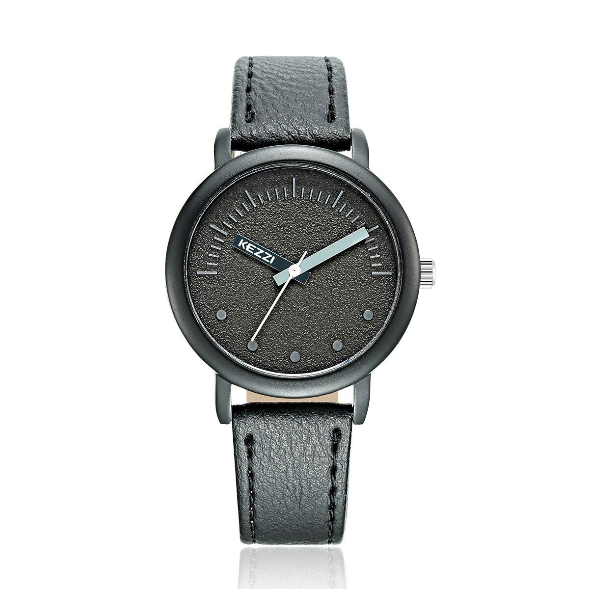 NO.2 Brand Woman Bracelet Watches Ladies Roman Numeral Stainless Steel Quartz Dress watches femal wristwatches - 2
