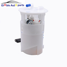 цена на HOT sales High quality Fuel Pump Module Assembly  For NISSAN Almera / March 17040-95F0B/27510-31100