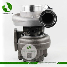 HX40G  turbo 3775588 612600114207 2841894 VG1540110096 turbocharger for natural gas Heavy Truck Cum mins 6CTAA/WT615.93/T10.29-4