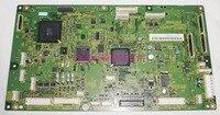 Neue Original Kyocera 302LH94170 PWB MOTOR ASSY für: TASKalfa 3500i 4500i 5500i-in Drucker-Teile aus Computer und Büro bei